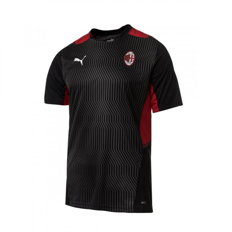 camiseta-puma-acm-training-jersey-negro-0.jpg