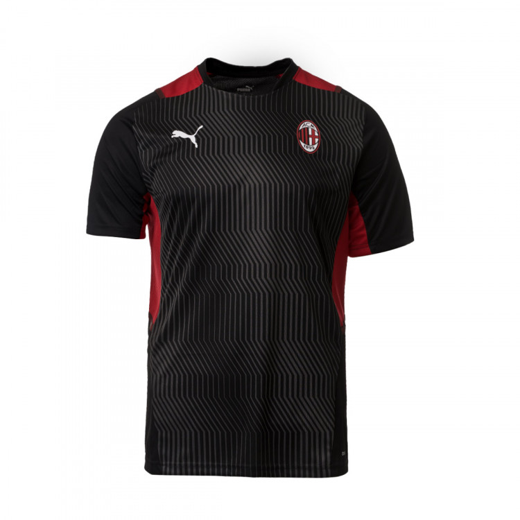 camiseta-puma-acm-training-jersey-negro-1.jpg