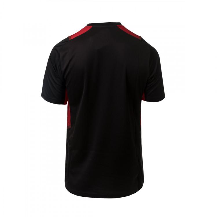 camiseta-puma-acm-training-jersey-negro-2.jpg