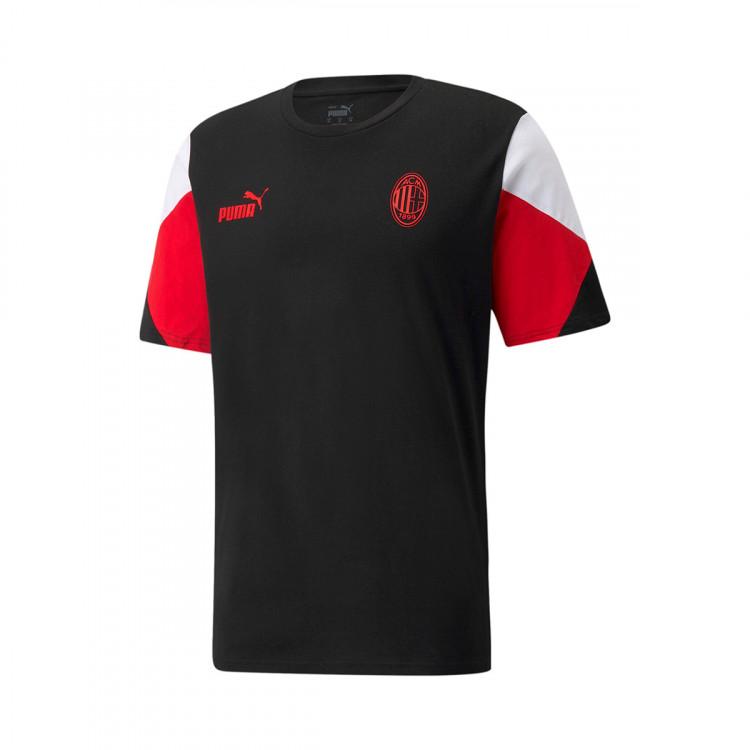 camiseta-puma-ac-milan-futbol-culture-tee-puma-black-tango-red-0.jpg
