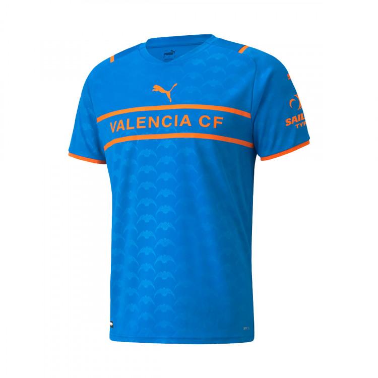 camiseta-puma-valencia-cf-tercera-equipacion-replica-2021-2022-electric-blue-lemonade-vibrant-orange-0.jpg