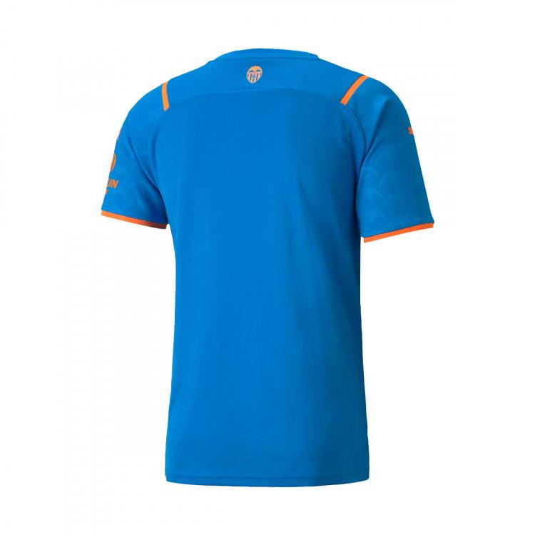camiseta-puma-valencia-cf-tercera-equipacion-replica-2021-2022-nino-electric-blue-lemonade-vibrant-orange-1.jpg