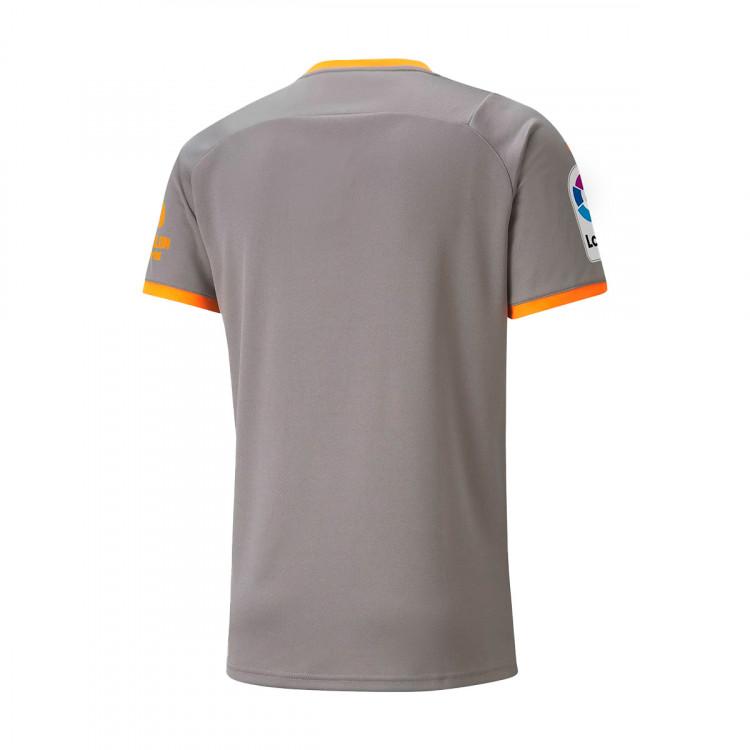camiseta-puma-valencia-cf-cuarta-equipacion-replica-2021-2022-nino-steel-gray-vibrant-orange-1.jpg
