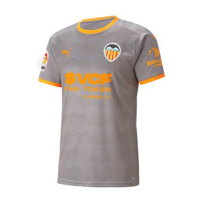 camiseta-puma-valencia-cf-cuarta-equipacion-replica-2021-2022-nino-steel-gray-vibrant-orange-0.jpg