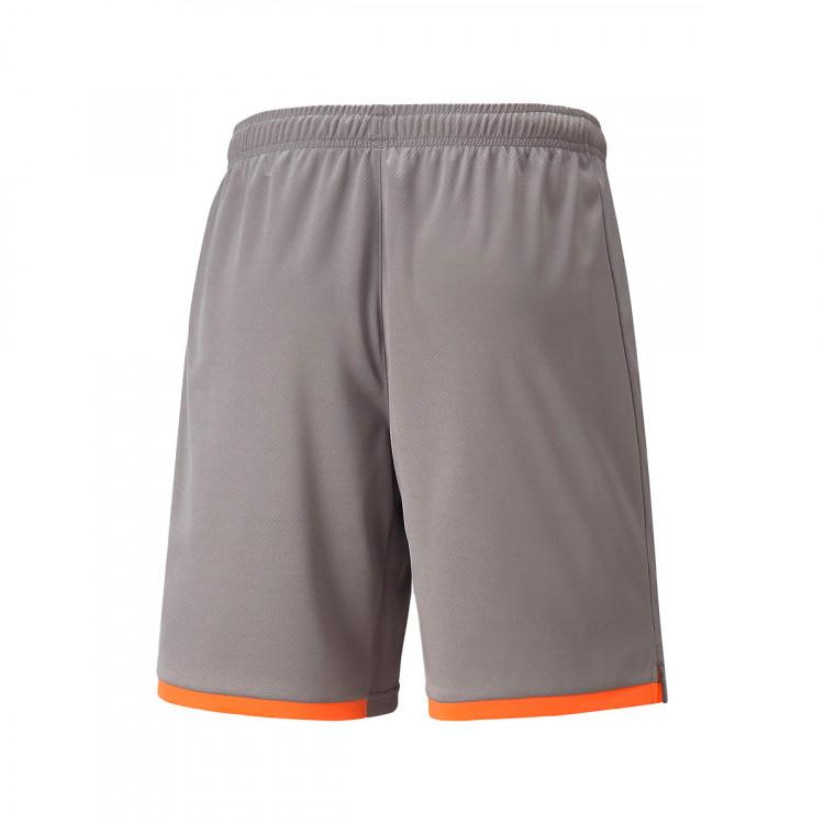 pantalon-corto-puma-valencia-cf-cuarta-equipacion-replica-2021-2022-steel-gray-vibrant-orange-1.jpg