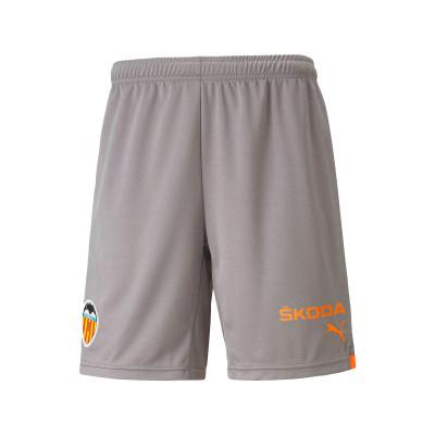 pantalon-corto-puma-valencia-cf-cuarta-equipacion-replica-2021-2022-steel-gray-vibrant-orange-0.jpg