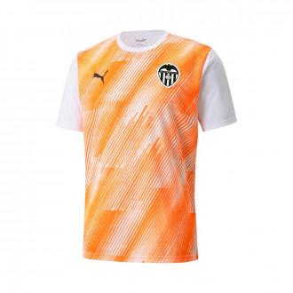 Maglie del Valencia CF. Abbigliamento del Valencia CF 2021 / 2022 ...