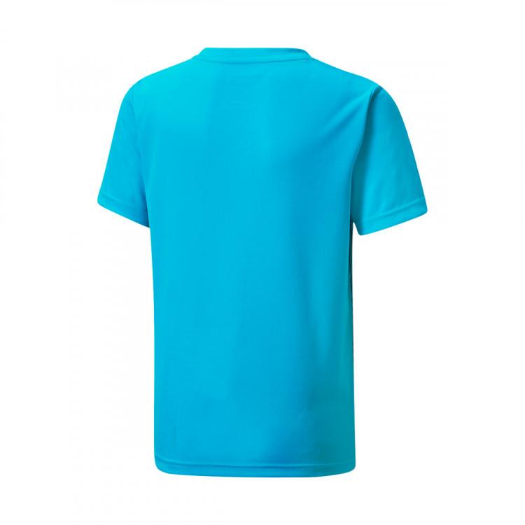 camiseta-puma-valencia-cf-prematch-jersey-nino-blue-atoll-peacoat-1.jpg
