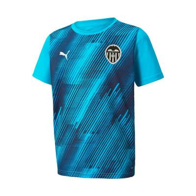 camiseta-puma-valencia-cf-prematch-jersey-nino-blue-atoll-peacoat-0.jpg