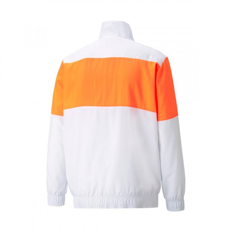 chaqueta-puma-valencia-cf-pre-match-2021-2022-puma-white-vibrant-orange-1.jpg