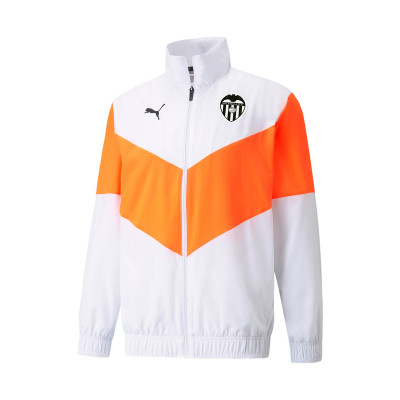 chaqueta-puma-valencia-cf-pre-match-2021-2022-puma-white-vibrant-orange-0.jpg