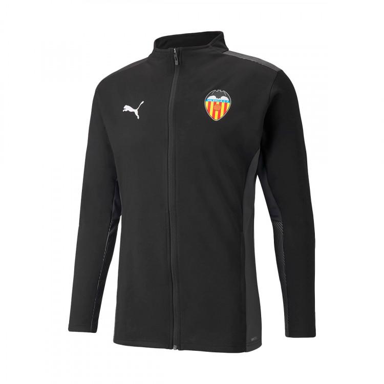 Giacca Puma Valencia CF Training Jacket 2021-2022