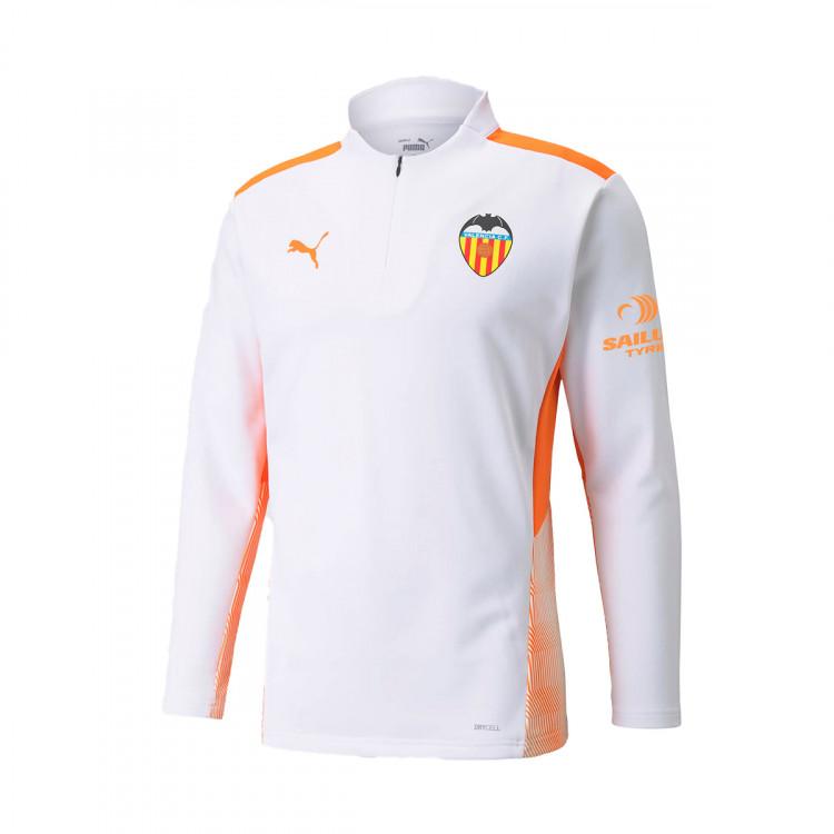 sudadera-puma-valencia-cf-training-14-zip-top-jr-puma-white-vibrant-orange-0.jpg