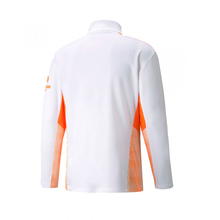 sudadera-puma-valencia-cf-training-14-zip-top-jr-puma-white-vibrant-orange-1.jpg