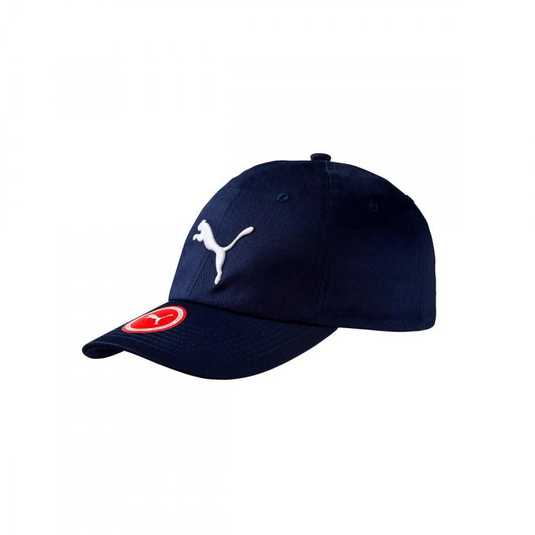 gorra-puma-ess-cap-peacoat-0.jpg