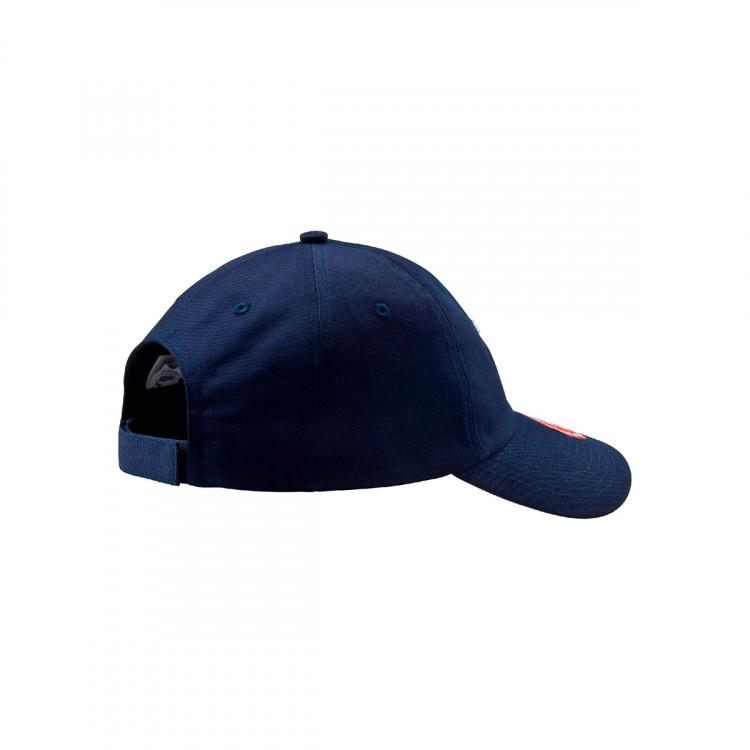 gorra-puma-ess-cap-peacoat-1.jpg