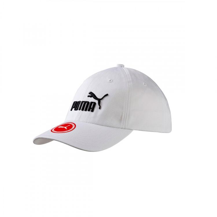 gorra-puma-ess-cap-white-0.jpg