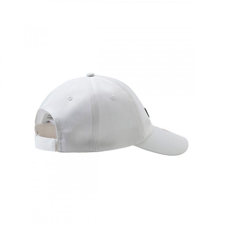 gorra-puma-ess-cap-white-1.jpg