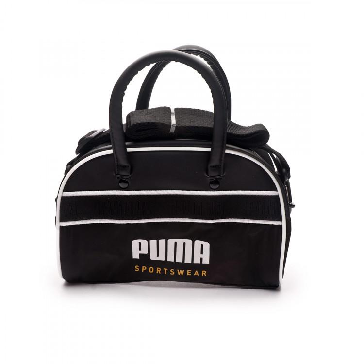 neceser-puma-campus-mini-grip-bag-negro-0.jpg