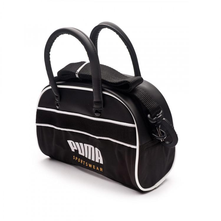 neceser-puma-campus-mini-grip-bag-negro-1.jpg