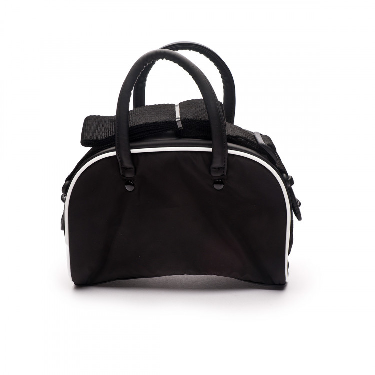 neceser-puma-campus-mini-grip-bag-negro-2.jpg