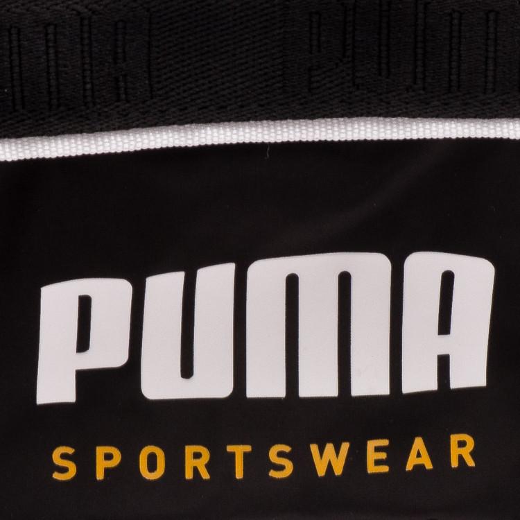 neceser-puma-campus-mini-grip-bag-negro-3.jpg
