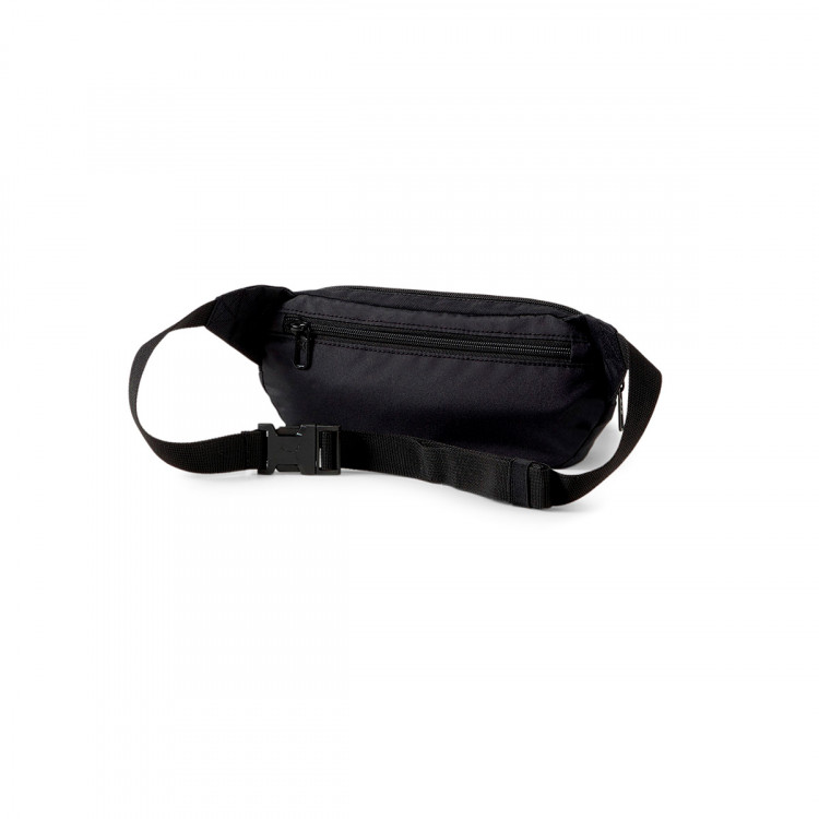 bolsa-puma-rinonera-patch-waist-bag-puma-black-1.jpg