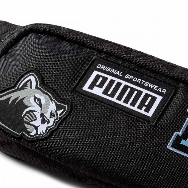 bolsa-puma-rinonera-patch-waist-bag-puma-black-2.jpg