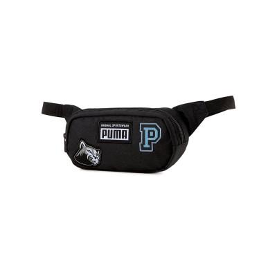 bolsa-puma-rinonera-patch-waist-bag-puma-black-0.jpg