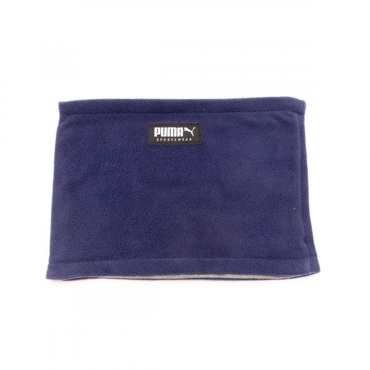 braga-de-cuello-puma-reversible-fleece-neck-warmer-peacoat-medium-gray-heather-azul-oscuro-0.jpg