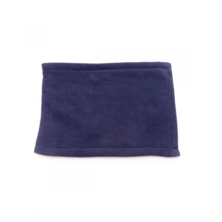braga-de-cuello-puma-reversible-fleece-neck-warmer-peacoat-medium-gray-heather-azul-oscuro-1.jpg