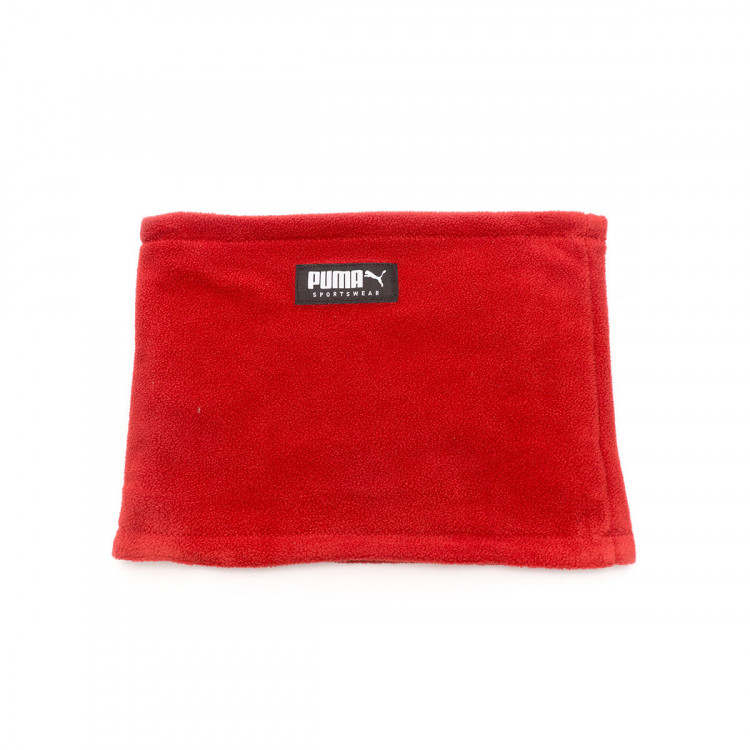 braga-de-cuello-puma-reversible-fleece-neck-warmer-rojo-0.jpg