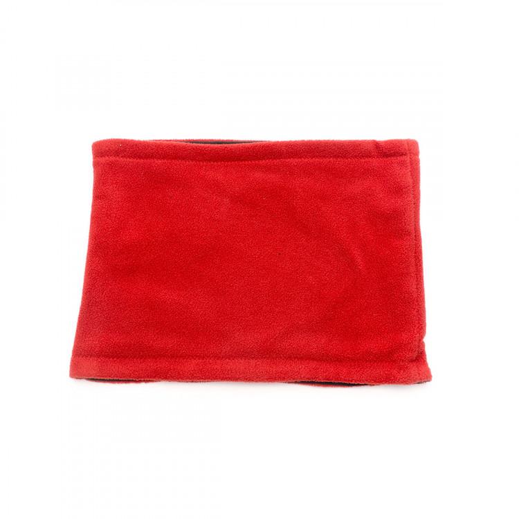 braga-de-cuello-puma-reversible-fleece-neck-warmer-rojo-1.jpg
