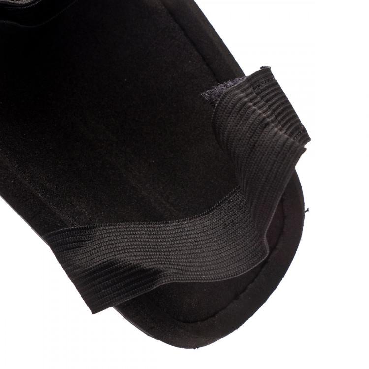 espinillera-puma-king-strap-puma-black-puma-white-2.jpg