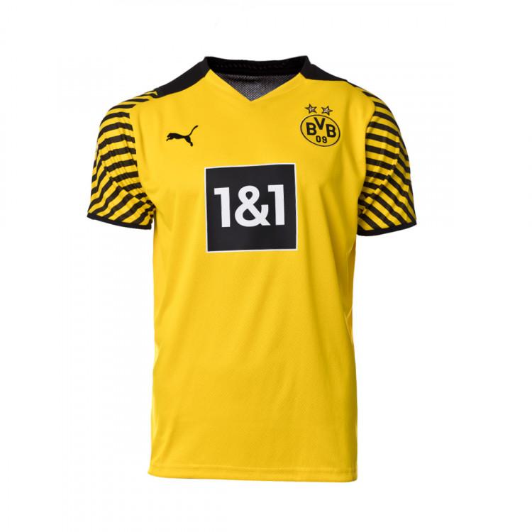 camiseta-puma-borussia-dortmund-primera-equipacion-2021-2022-cyber-yellow-puma-black-1.jpg