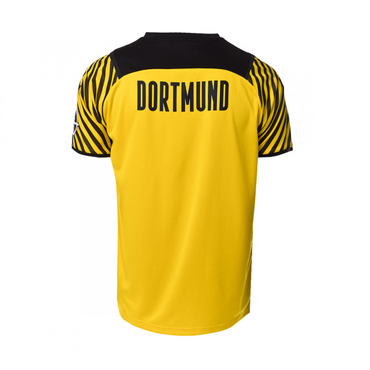 camiseta-puma-borussia-dortmund-primera-equipacion-2021-2022-cyber-yellow-puma-black-2.jpg