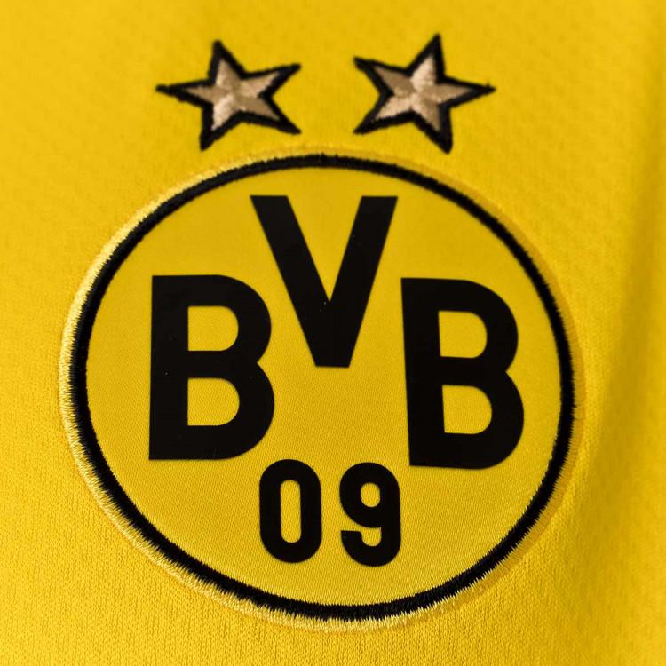 camiseta-puma-borussia-dortmund-primera-equipacion-2021-2022-cyber-yellow-puma-black-3.jpg