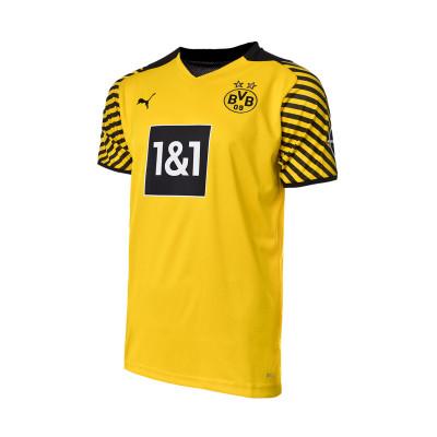 camiseta-puma-borussia-dortmund-primera-equipacion-2021-2022-cyber-yellow-puma-black-0.jpg