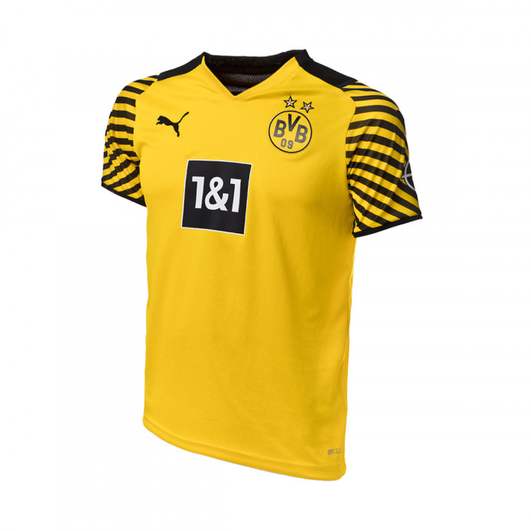 camiseta-puma-borussia-dortmund-primera-equipacion-2021-2022-nino-cyber-yellow-puma-black-0.jpg