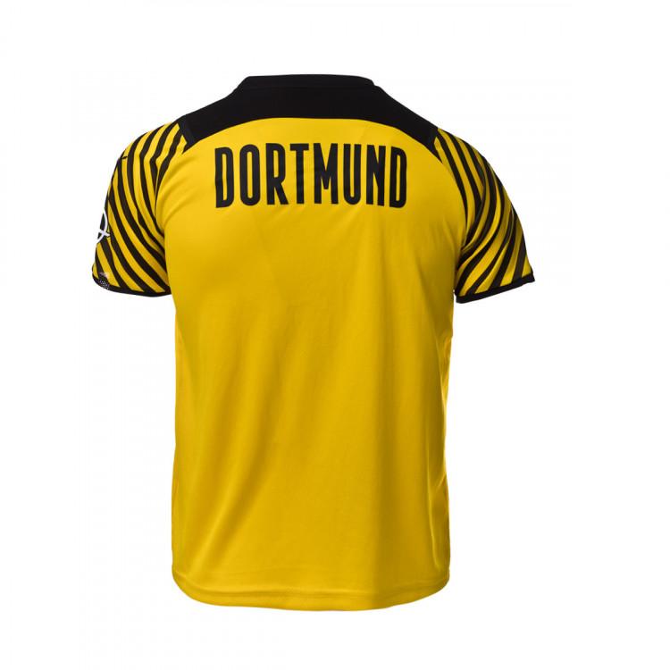 camiseta-puma-borussia-dortmund-primera-equipacion-2021-2022-nino-cyber-yellow-puma-black-2.jpg