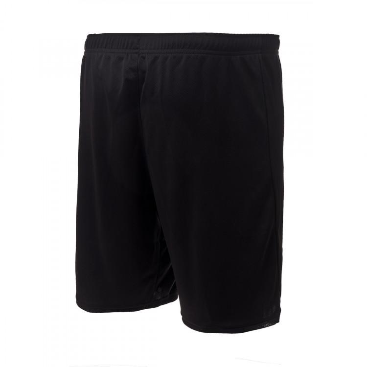 pantalon-corto-puma-borussia-dortmund-primera-equipacion-2021-2022-puma-black-cyber-yellow-1.jpg