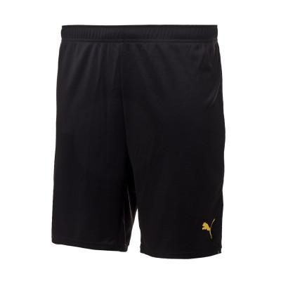 pantalon-corto-puma-borussia-dortmund-primera-equipacion-2021-2022-puma-black-cyber-yellow-0.jpg