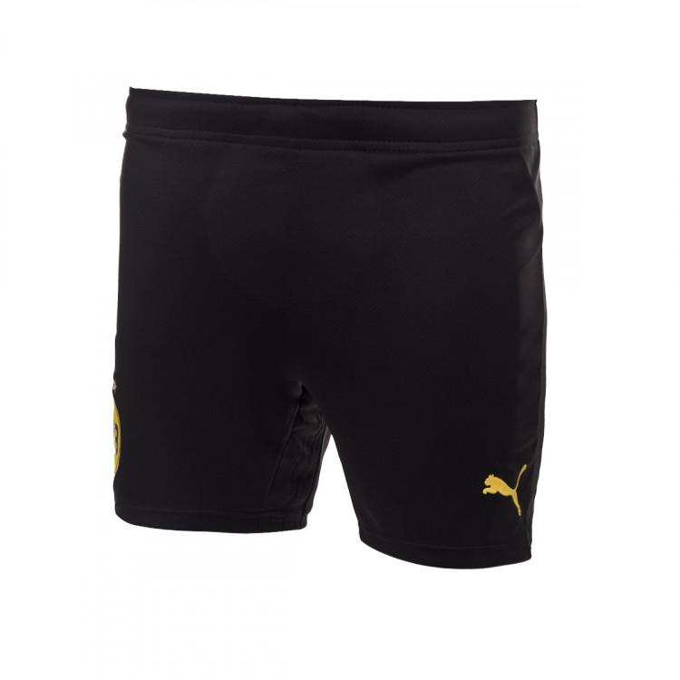 pantalon-corto-puma-borussia-dortmund-primera-equipacion-2021-2022-nino-puma-black-cyber-yellow-0.jpg