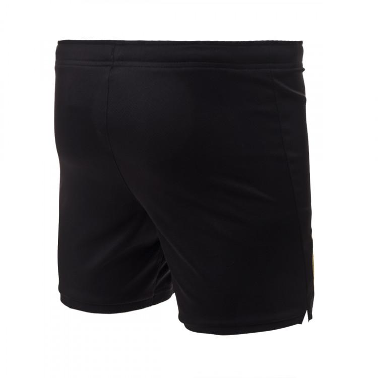 pantalon-corto-puma-borussia-dortmund-primera-equipacion-2021-2022-nino-puma-black-cyber-yellow-1.jpg