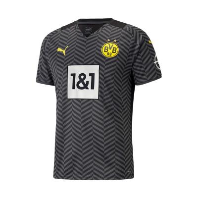 camiseta-puma-borussia-dortmund-segunda-equipacion-2021-2022-asphalt-puma-black-0.jpg