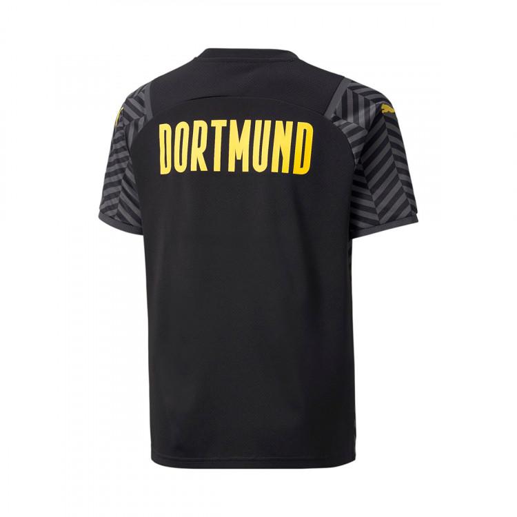 camiseta-puma-borussia-dortmund-segunda-equipacion-2021-2022-nino-asphalt-puma-black-1.jpg