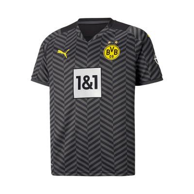 camiseta-puma-borussia-dortmund-segunda-equipacion-2021-2022-nino-asphalt-puma-black-0.jpg