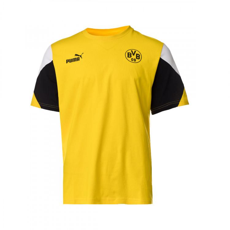 camiseta-puma-bvb-ftblculture-tee-cyber-yellow-puma-black-1.jpg