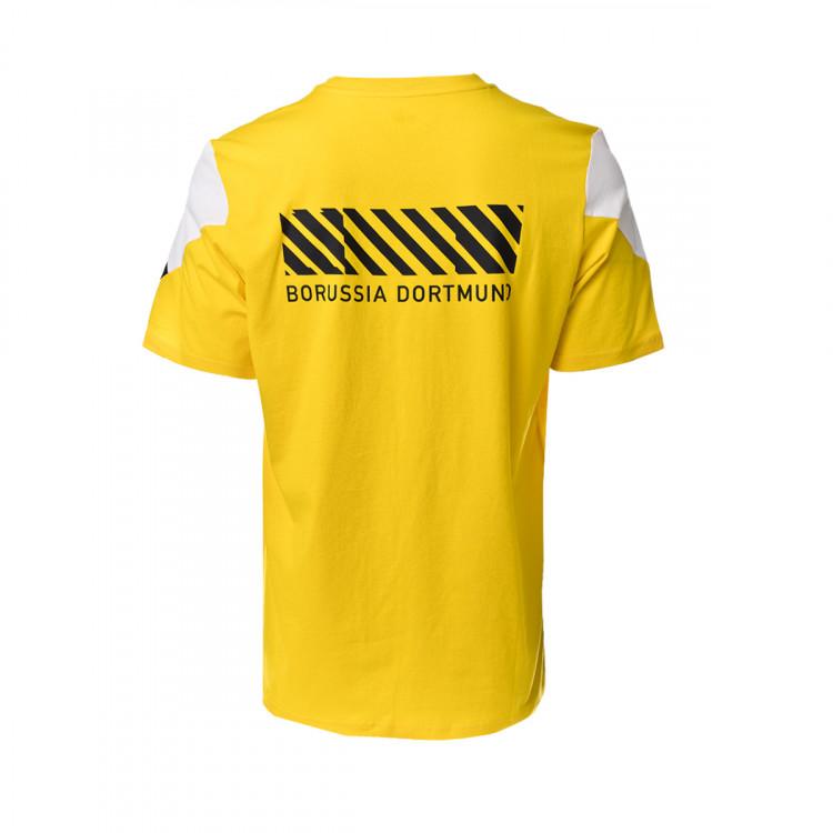 camiseta-puma-bvb-ftblculture-tee-cyber-yellow-puma-black-2.jpg