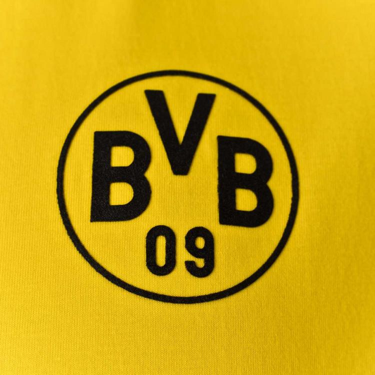 camiseta-puma-bvb-ftblculture-tee-cyber-yellow-puma-black-3.jpg